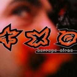Txo - Harrapa Airea - CD