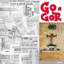 Gogor - Gogor - CD