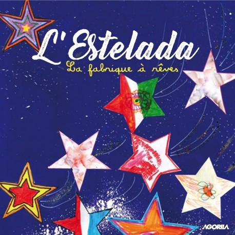 Various Artists - L' Estelada -CD