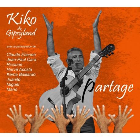 Kiko & Gipsyland