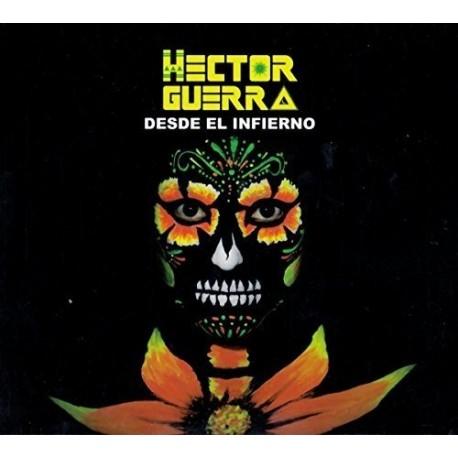 Hector Guerra