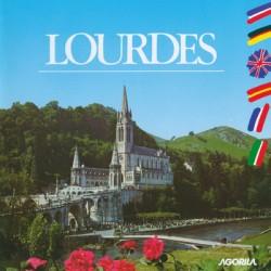 Chants de Lourdes - Une journée de pélerinage - CD