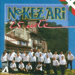 Nekez Ari - 25 Urte - CD