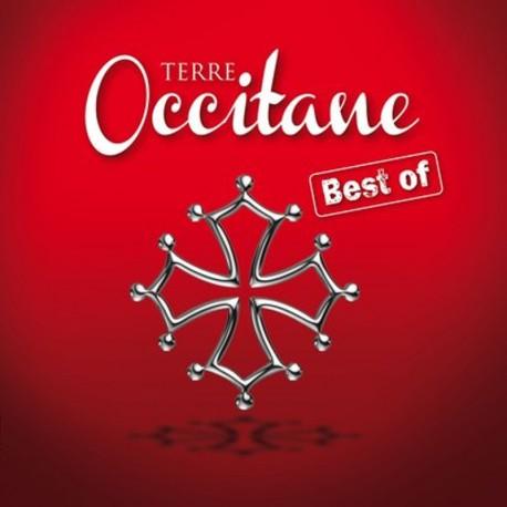 Terre Occitane - Terre Occitane - CD