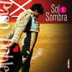 La Lira de Pozuelo - Sol y Sombra - CD