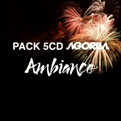 PACK AMBIANCE