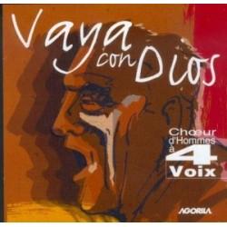 Vaya Con Dios - Vaya Con Dios - CD