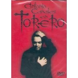 Antonio Canales - Antonio Canales en torero - DVD