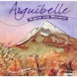 Arguibelle - Agor en Bearn - CD