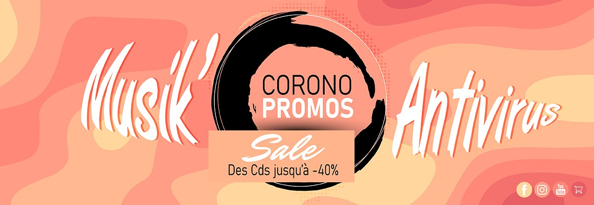 Promotions Agorila